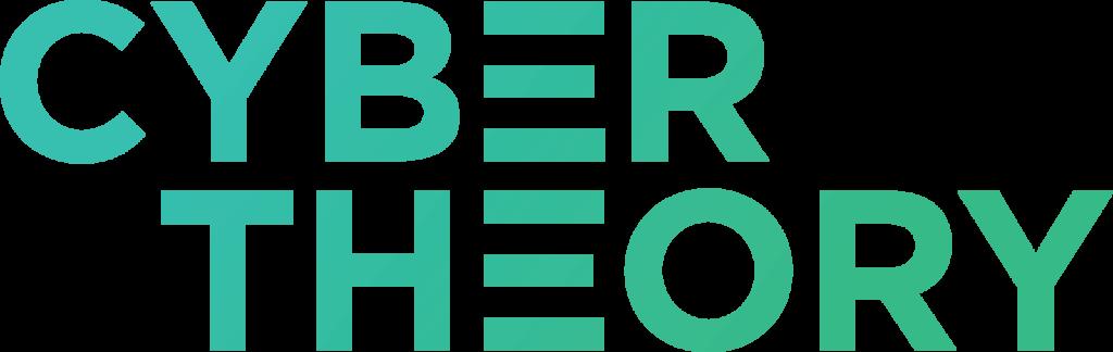 CyberTheory logo
